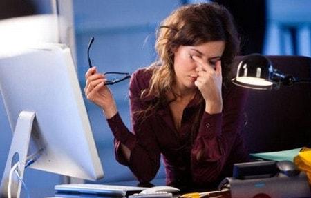 Kết quả hình ảnh cho cách bảo vệ mắt khi sử dụng tivi