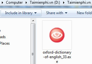 licence or license oxford english dictionary