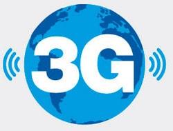 Kiểm tra dung lượng 3G của các nhà mạng Viettel, Mobiphone