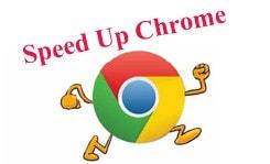Google Chrome - Cách tối ưu để duyệt web