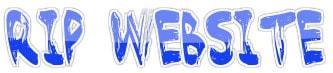 Giới thiệu phần mềm RIP Web nhanh và hiệu quả