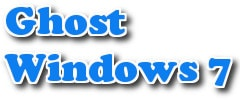 ghost windows 7 tu dia hiren boot's cd