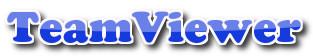 TeamViewer - Kết nối, điều khiển máy tính từ xa dễ dàng