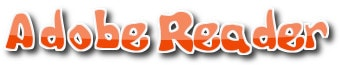 doc file pdf bang adobe reader