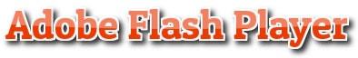 Khắc phục Adobe Flash Player bị lỗi