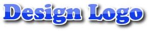 Top 3 phần mềm tạo Logo đơn giản, chuyên nghiệp