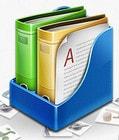 Top 5 phần mềm mã nguồn mở được sử dụng trong giáo dục