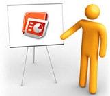 Top 5 ứng dụng trình chiếu thay thế PowerPoint