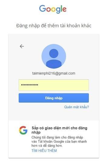 cac thu thuat ve gmail cho nguoi moi lam quen 4