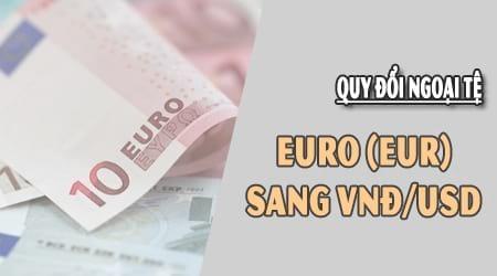 Công cụ chuyển đổi tiền tệ trực tuyến - ValutaFX.com