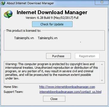 Eagleget free downloader 2 2 6 | Chrome Web Store  2019-03-23