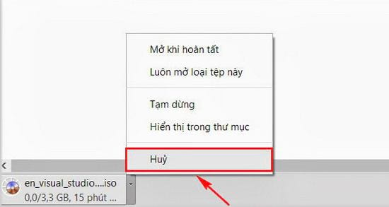 cach tai file tu google drive bang idm