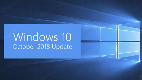 nhung tinh nang moi trong ban cap nhat windows 10 october 2018 1809