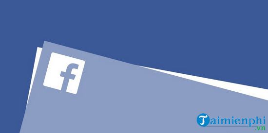 facebook thu nghiem tinh nang chia se su kien len stories