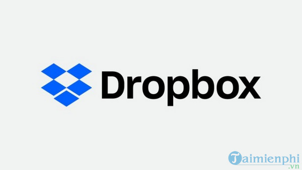 dropbox mua lai hellosign voi gia 230 trieu usd