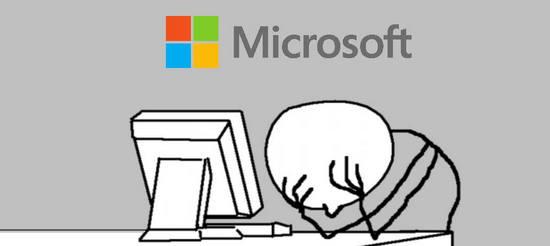 microsoft thu hoi ban cap nhat office 2010 thang 1 2019 sau loi excel