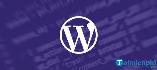 cac lo hong wordpress tang gap 3 lan trong nam 2018
