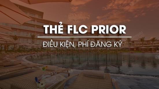 the flc prior la gi dang ky o dau phi dang ky