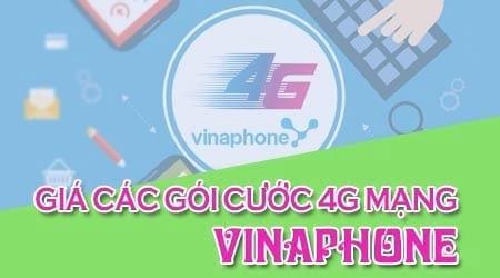 Kết quả hình ảnh cho Giá cước 4G