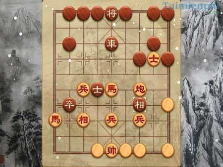 top game co dien tren may tinh game dua xe picachu kim cuong mario dao vang ban ga 3