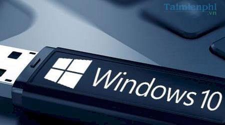 tong hop thu thuat tao usb boot windows 10 8 7 phim tat vao bios boot option 6