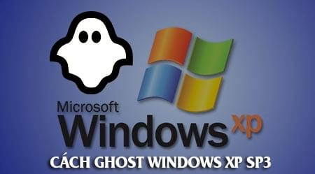 Windows xp sp3 ghost with all drivers | antineson's Ownd