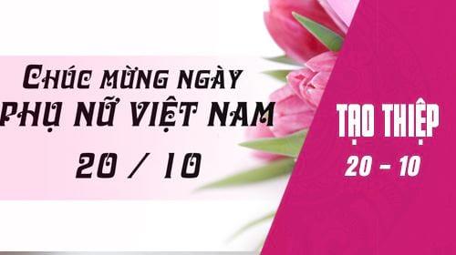 huong dan cach lam thiep 20 10 dep bang photoshop