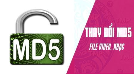 cach su dung md5 hash changer tool de doi md5 cua video file