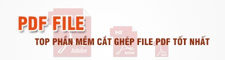 phan mem cat ghep file pdf