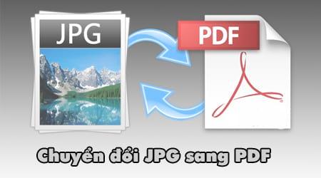 Kết quả hình ảnh cho Chuyển PDF sang ảnh đơn giản với Paint