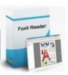 Foxit Reader - Cách chèn hình ảnh vào file PDF