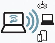 Cài và sử dụng Connectify, phần mềm phát Wifi cho Laptop