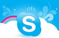 dang ky skype