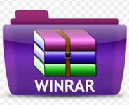 WinRAR - Cách tạo mật khẩu bảo vệ file dữ liệu
