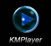 KMPlayer - Luôn mở file Video, Audio bằng KMPlayer