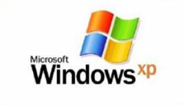 windows xp 32 bit 4GB RAM