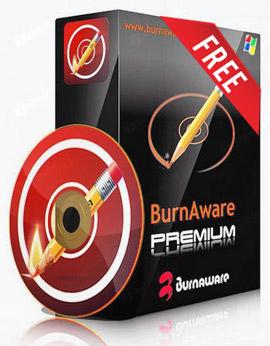 giveaway burnaware premium mien phi
