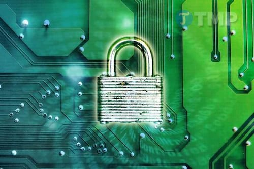 microsoft gioi thieu cong cu security risk detection dua tren ai