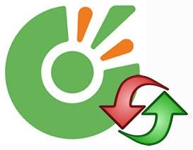 Reset Cốc Cốc, cài trình duyệt web CocCoc về chế độ mặc định ban đầu