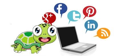 Khắc phục mạng chậm, mạng chập chờn, xử lý tốc độ internet chậm khi đứt cáp biển AAG