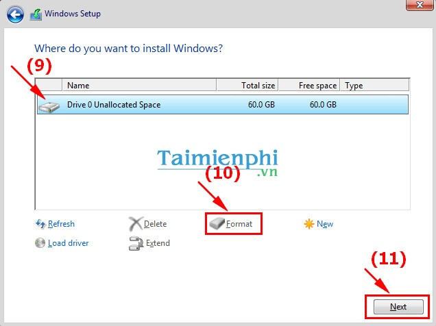 download windows 10 cho laptop