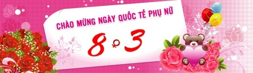 anh bia facebook 8 3 doc dao