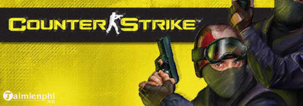 39 may chu counter strike 1 6 duoc su dung de phat tan trojan