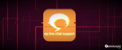 plugin ho tro chat wordpress dinh lo hong xac thuc nghiem trong