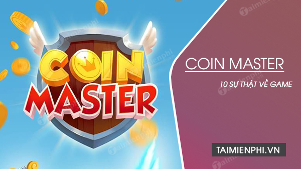 su that ve coin master