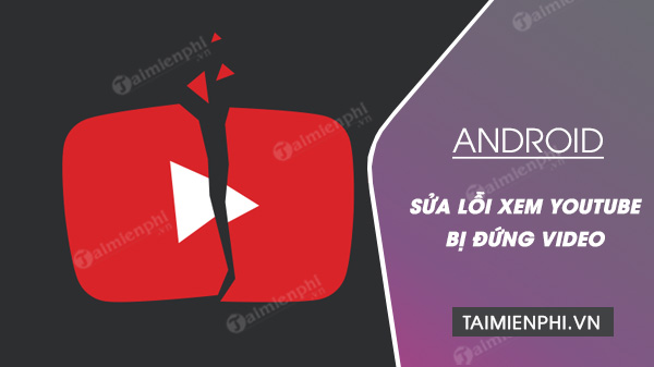 How to edit youtube videos or use them on android