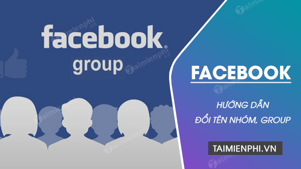 new group name facebook group