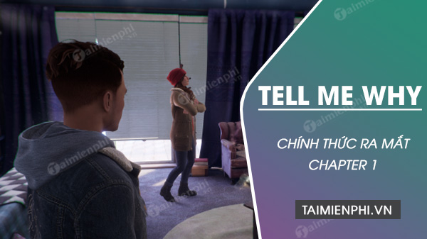 tell me why chapter 1 chinh thuc mo cua don chao nguoi choi voi xbox game pass 2