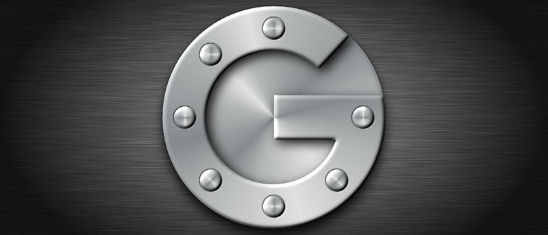 su dung google authenticator tren may tinh windows