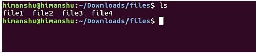 cai dat va su dung 7 zip tren ubuntu linux